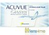 Acuvue  Oasys (6er)