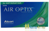 Air Optix Toric (3er)