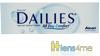 Focus  Dailies  (30er)