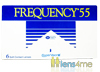 Frequency  55 (6er)
