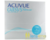 Acuvue Oasys 1-Day (30er)