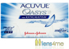 Acuvue Oasys Toric (6er)