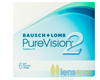 Pure Vision 2 HD (6er)
