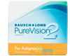Pure Vision 2 Toric (6er)