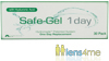 Safe-Gel 1-Day (30er)