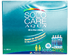 Solo Care Aqua 4-Pack