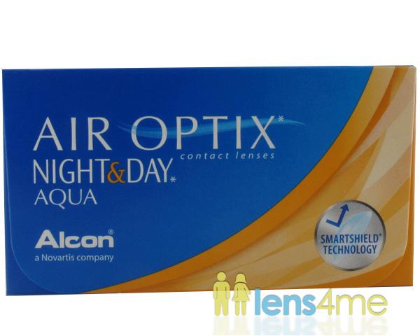 air optix night day aqua 6er monats kontaktlinsen. Black Bedroom Furniture Sets. Home Design Ideas